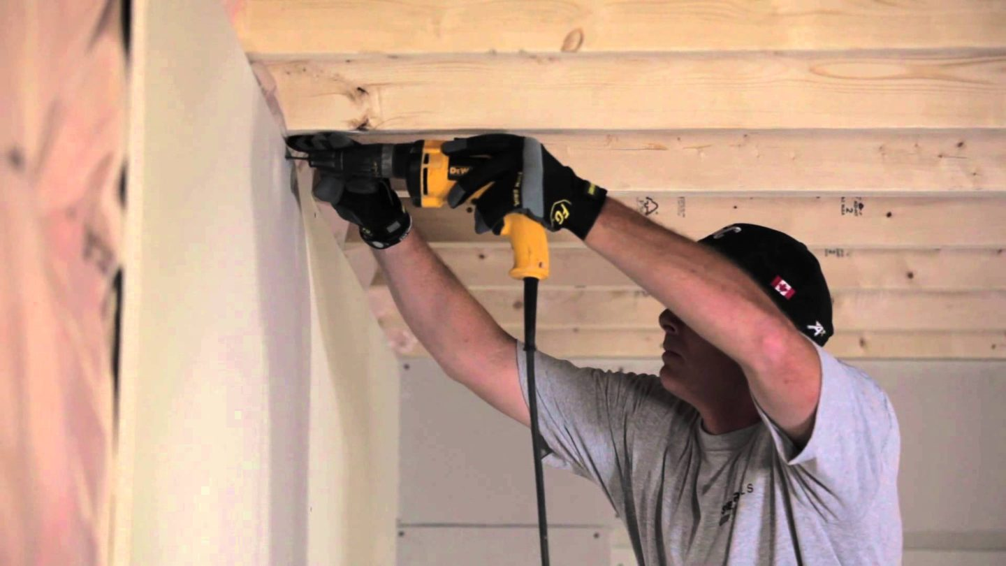 drywall prices